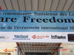 Software Freedom Day Tunisia